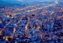 Cochabamba: o que fazer, dicas, altitude e passeios