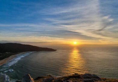 Lagoinha do Leste: trilha, dicas e muito mais sobre essa beleza em Florianópolis