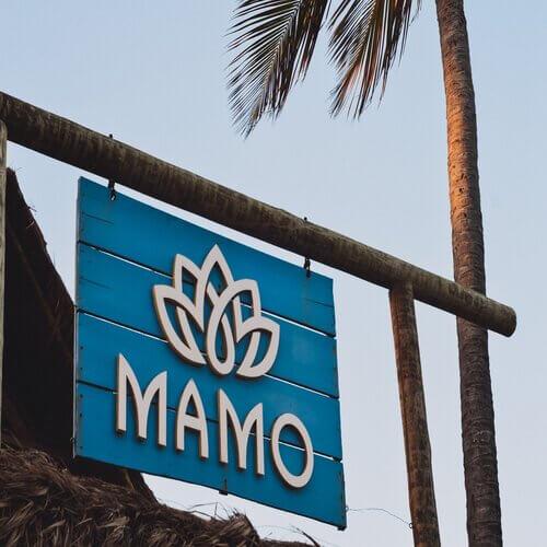 Restaurantes na Praia do Francês