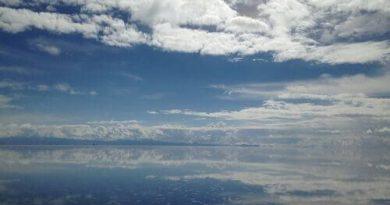 Salar de Uyuni: guia completo pra uma excelente viagem