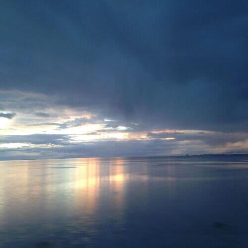 Melhor época para conhecer o Salar de Uyuni