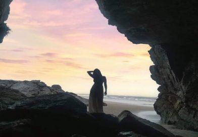 Ilha do Mel: um paraíso pouco visitado no litoral do Paraná