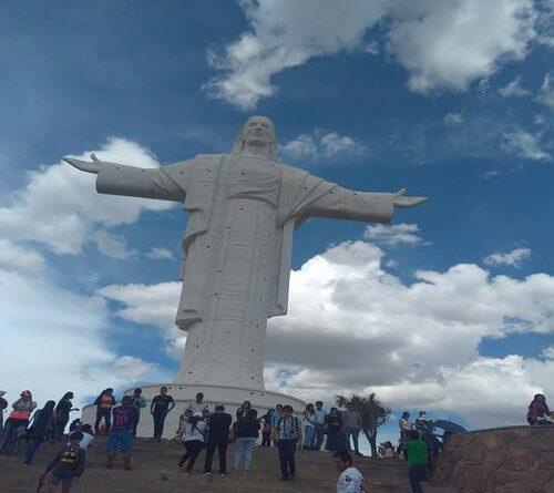 Melhores passeios em Cochabamba na Bolívia